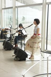 12.ライブ9(2ショット).JPG