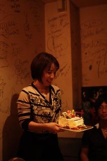 20101002_誕生会.JPG