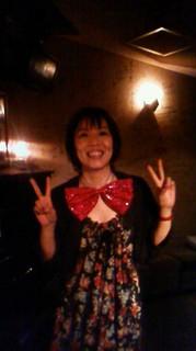 2011.10.22ハマダ先輩の部室ライブ.jpg