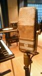 2009.8.11レコーディングオフ日.jpg