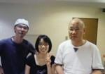 2009.8.12レコーディング2日目.jpg