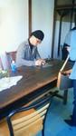 ノグチさんサイン会.jpg
