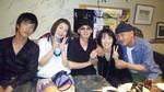 ノグチアツシライブ2009.7.27.jpg