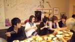 ノグチアツシライブ打ち上げ2009・7・27.jpg