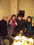 バースデイ軽音楽部忘年会2009.jpg
