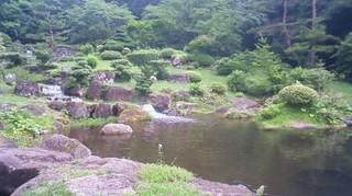蔵王そばや庭または風景.jpg