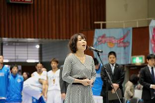 国歌斉唱2(ブログ用).JPG