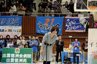 国歌斉唱3(ブログ用).JPG