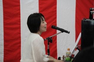 敬仁会祭り2.jpg