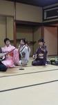 ozashiki.jpg