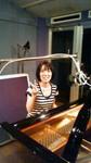 2009.8.10レコーディング1日目.jpg
