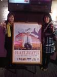 RAILWAYS試写会.jpg